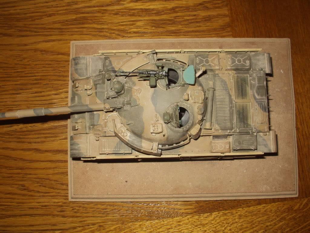 T62 AMV/BDD   P1010017-2