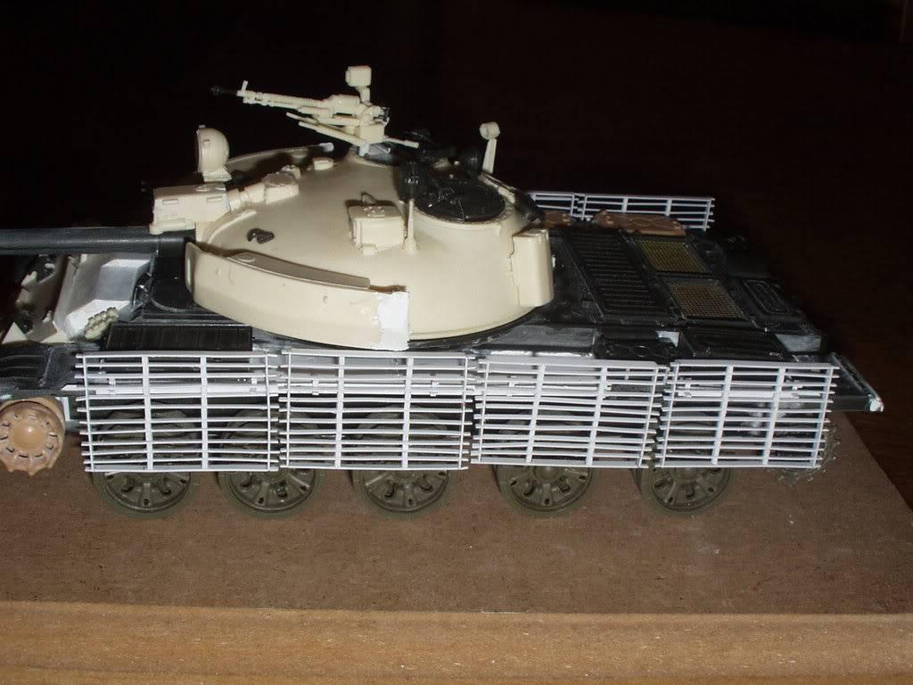 T62 AMV/BDD   P1010033