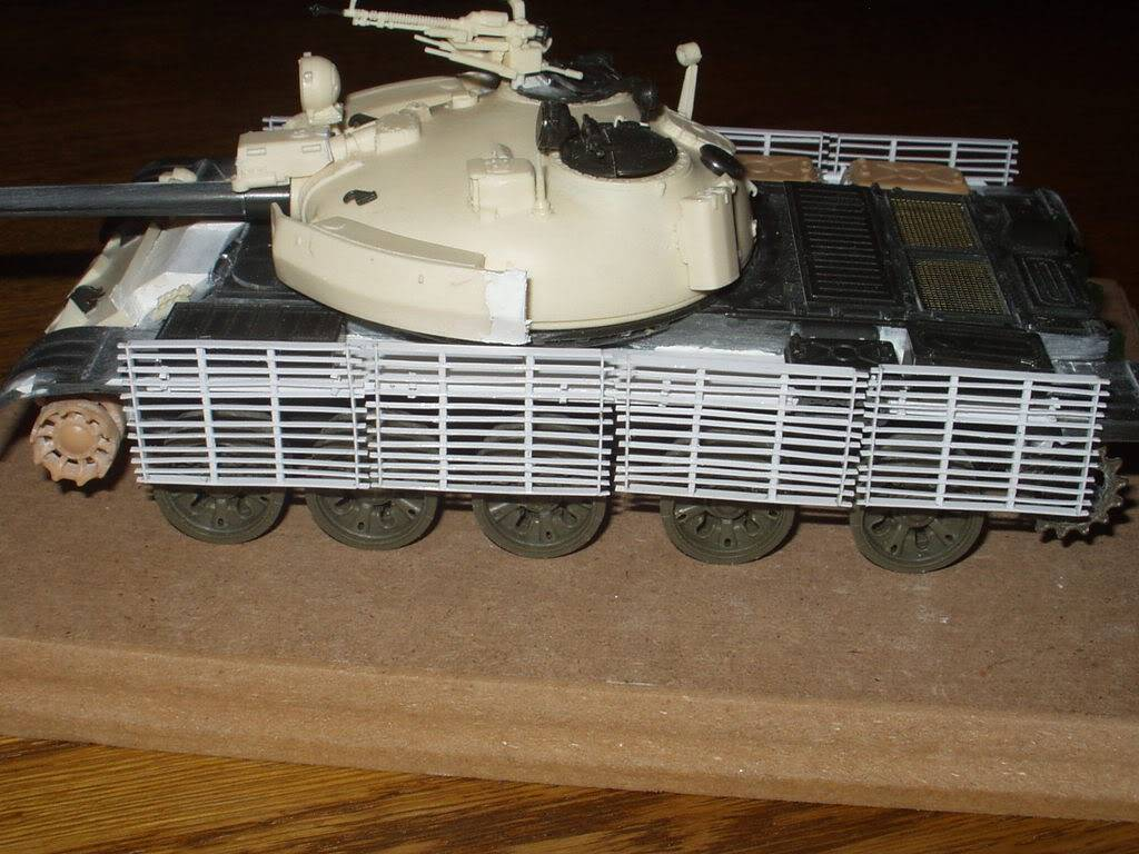 T62 AMV/BDD   P1010050