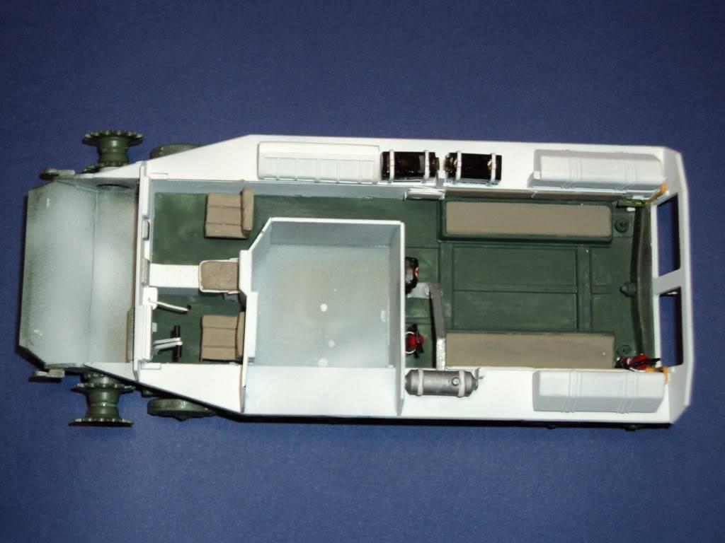 MTLB ZU-23/2 - Page 2 DSC00272