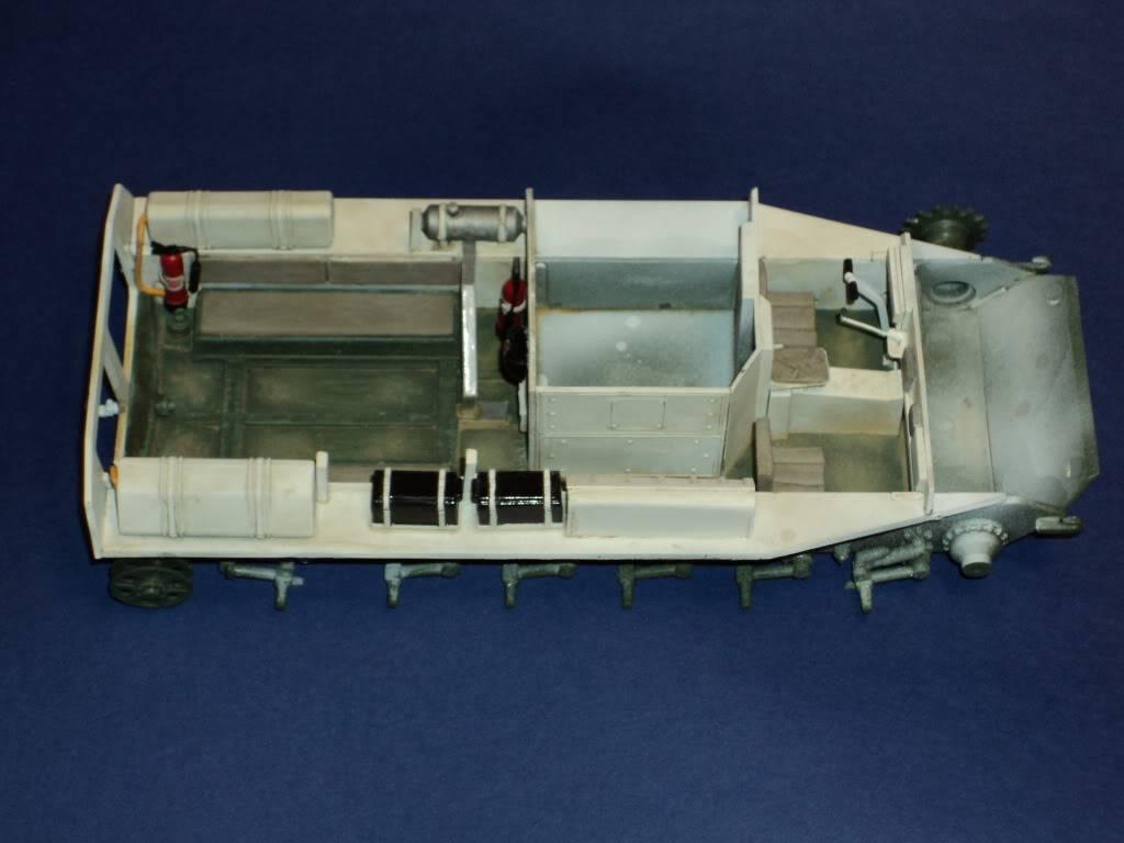 MTLB ZU-23/2 - Page 2 DSC00291