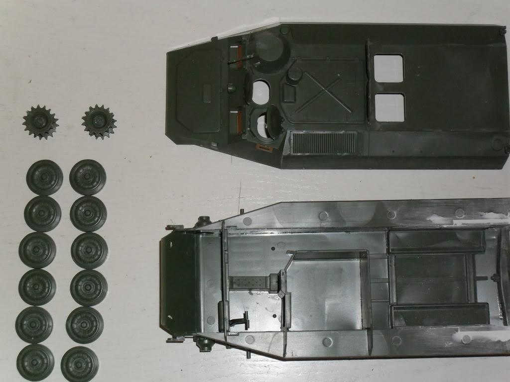 MTLB ZU-23/2 SDC10491