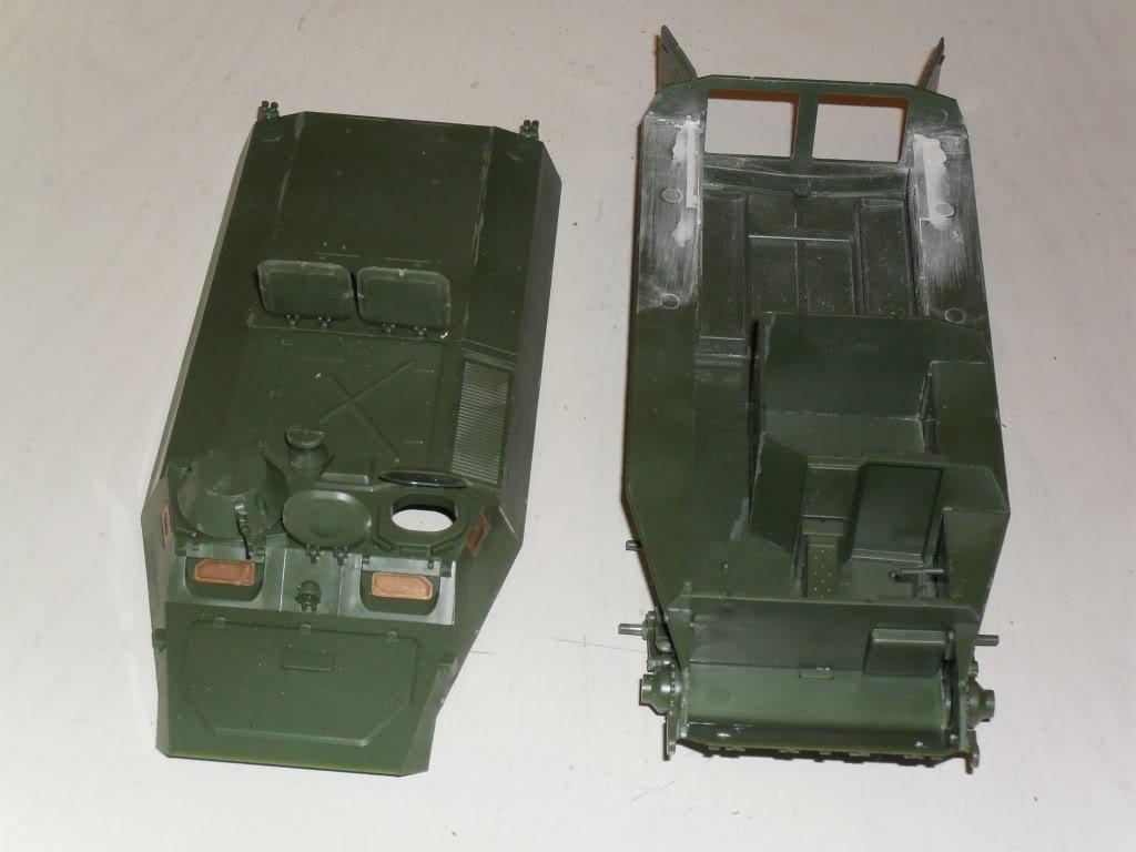 MTLB ZU-23/2 SDC10492