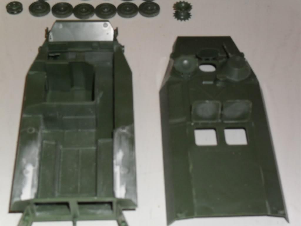 MTLB ZU-23/2 SDC10493