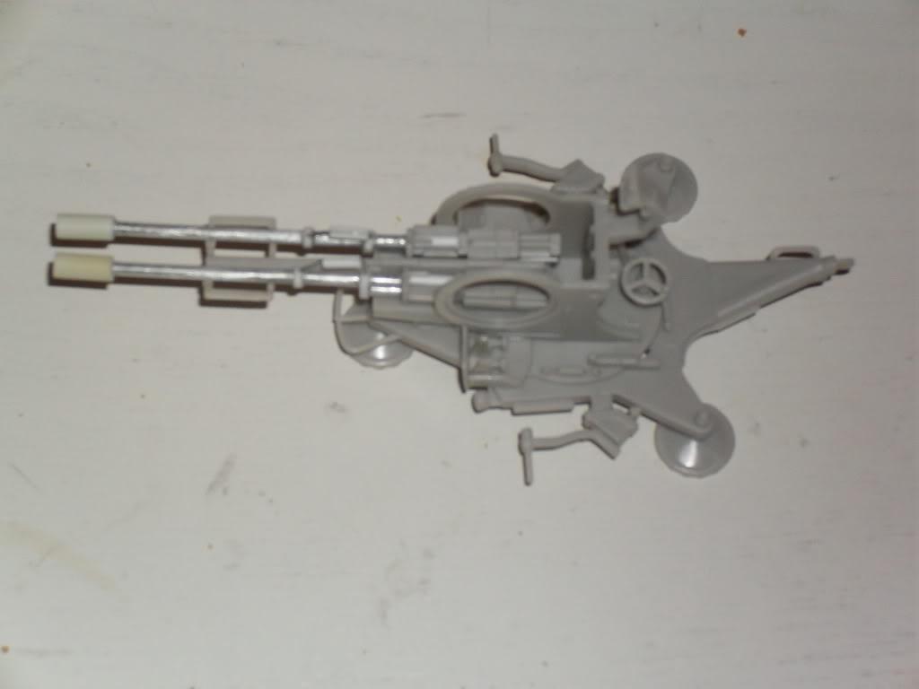 MTLB ZU-23/2 SDC10502