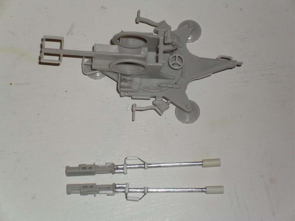 MTLB ZU-23/2 SDC10508