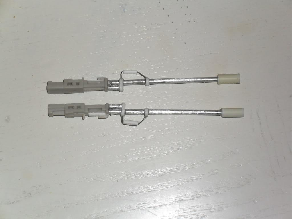 MTLB ZU-23/2 SDC10510