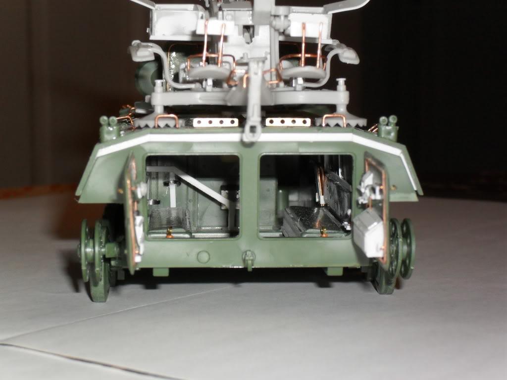 MTLB ZU-23/2 SDC10620-1