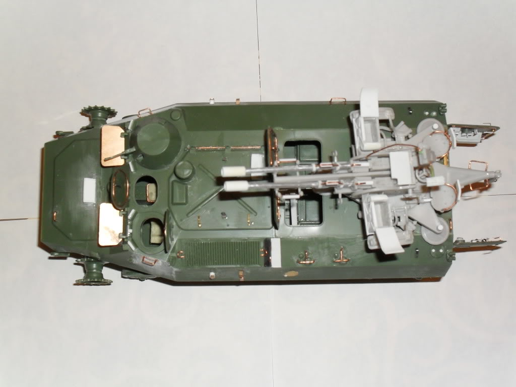 MTLB ZU-23/2 SDC10648