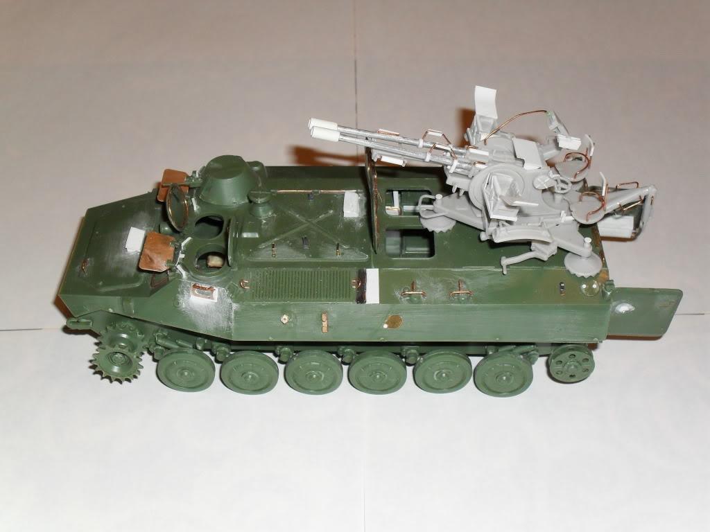 MTLB ZU-23/2 SDC10650