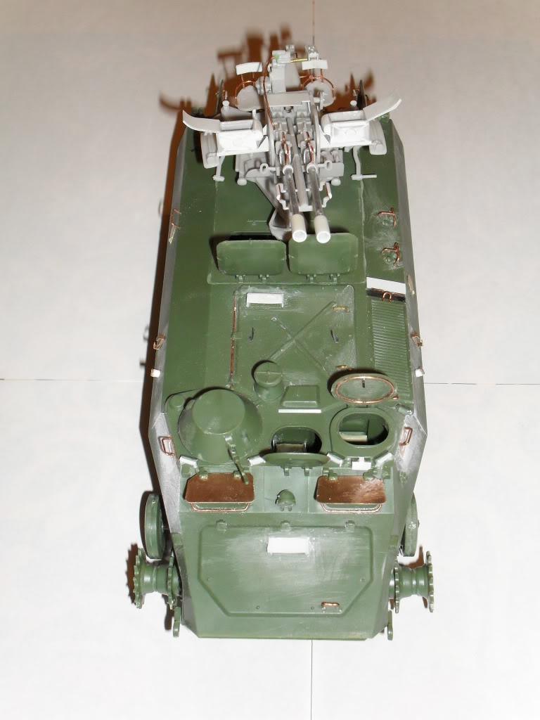 MTLB ZU-23/2 SDC10653