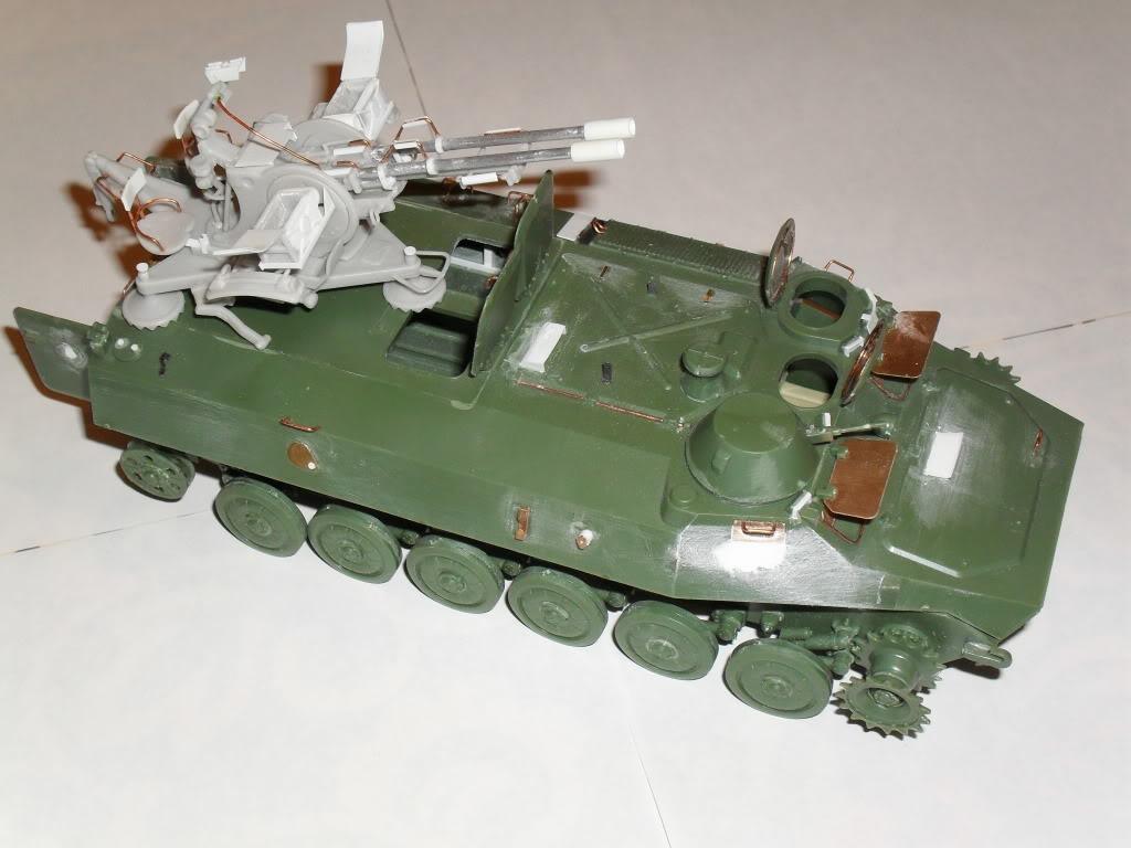 MTLB ZU-23/2 SDC10655
