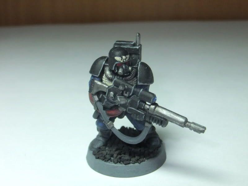 Sabotage's Inquisition Models *Pic Heavy* DSCF2112