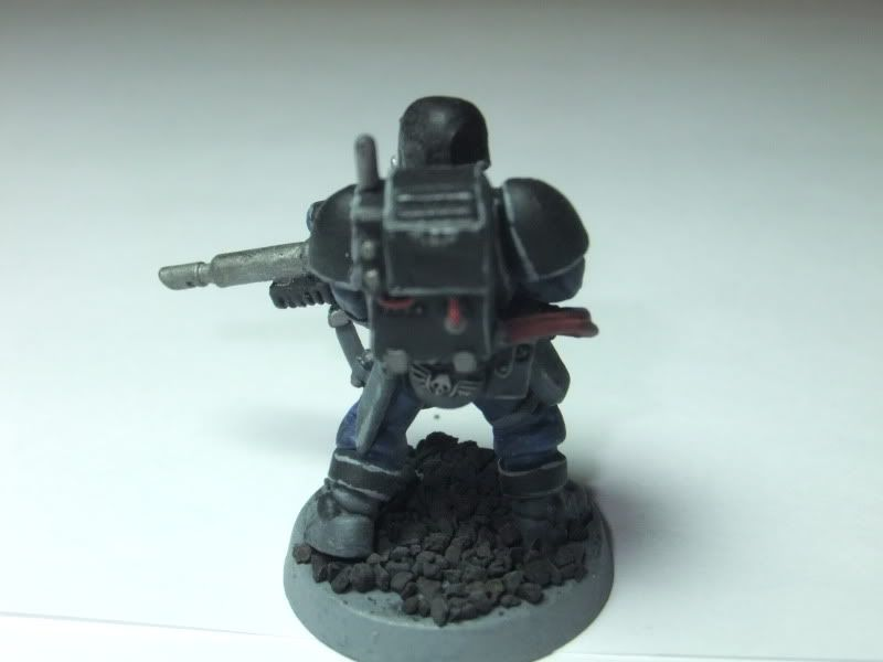 Sabotage's Inquisition Models *Pic Heavy* DSCF2114