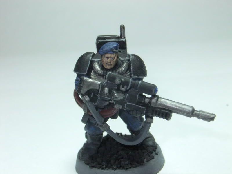 Sabotage's Inquisition Models *Pic Heavy* DSCF2135