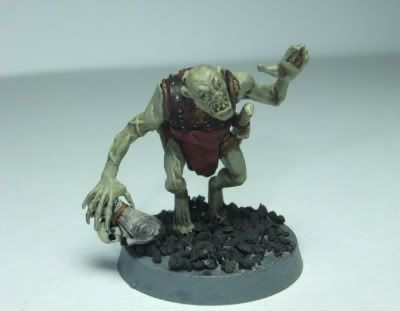 Sabotage's Inquisition Models *Pic Heavy* DSCF2212-1