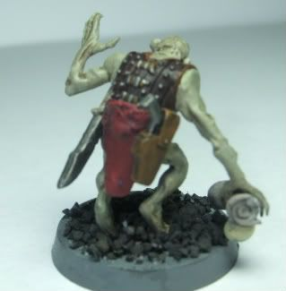 Sabotage's Inquisition Models *Pic Heavy* DSCF2213-1