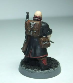 Sabotage's Inquisition Models *Pic Heavy* DSCF2215-1