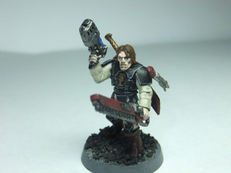 Sabotage's Inquisition Models *Pic Heavy* DSCF2216