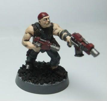 Sabotage's Inquisition Models *Pic Heavy* DSCF2224-1