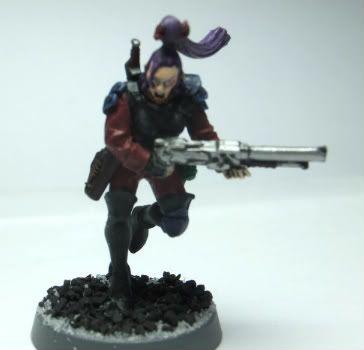 Sabotage's Inquisition Models *Pic Heavy* DSCF2227-1