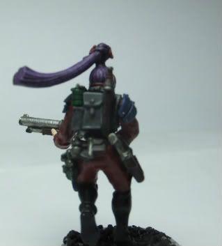 Sabotage's Inquisition Models *Pic Heavy* DSCF2229-1