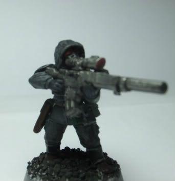 Sabotage's Inquisition Models *Pic Heavy* DSCF2230-1
