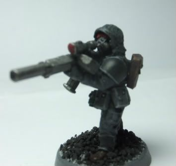 Sabotage's Inquisition Models *Pic Heavy* DSCF2231-1