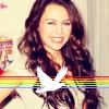 Miley Cyrus Avatarlar 8 Miley47iv3