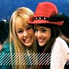 Miley Cyrus Avatarlar 8 Hmwm1