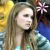 Miley Cyrus Avatarlar 8 Ltruscottone1