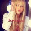 Miley Cyrus Avatarlar 3 Miley41mg1