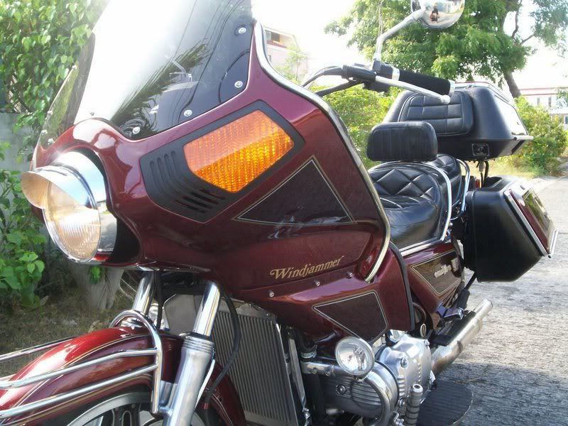 Members 1:1 Rides 100_0710