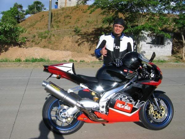 Members 1:1 Rides 1_523805182l