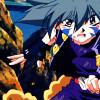 ★*...avatars ...*★ Kai9