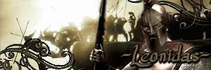 Normas pedir permisos al foro Leonidasfirma