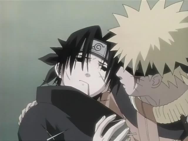اروع ثنائي انيمي  Sasuke_dieing