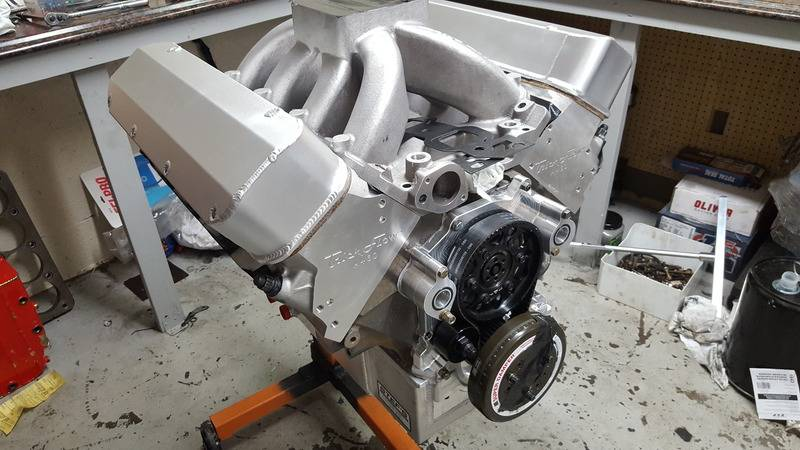 598ci TFS A-headed build for the Dragster 20160407_193051_zps2c52gefq