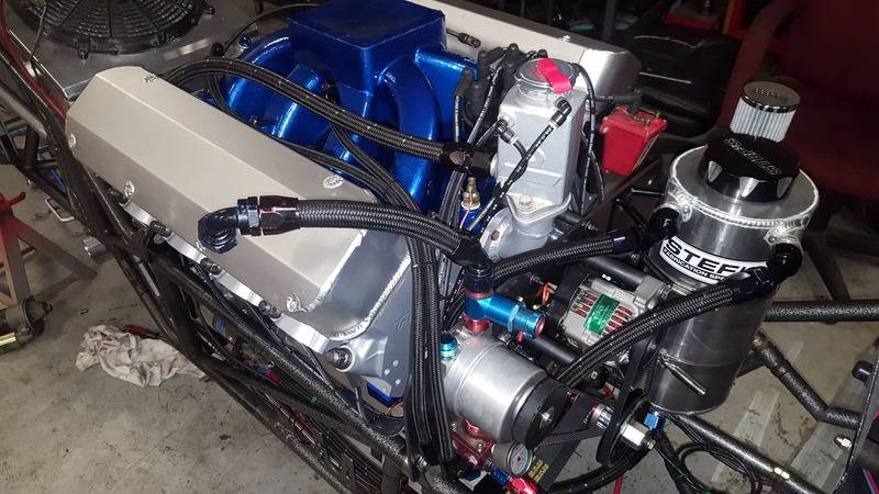598ci TFS A-headed build for the Dragster - Page 2 20160516_210111_zpsxmtizd6r