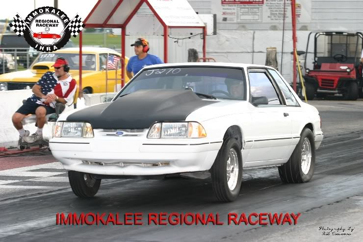 Let's see your ride(s) - Page 8 Immokalee7-144