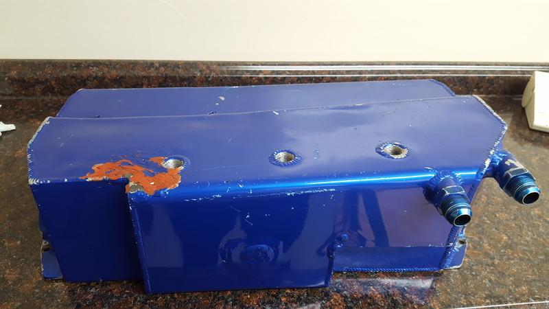 Stef's dry stump oil pan for BBF 20160615_133421_zpshajqylio