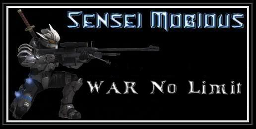 Become a member of WAR! - Page 4 SenseiNOL