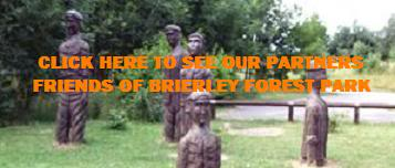 Free forum : Brierley pond project Minersgroup1a
