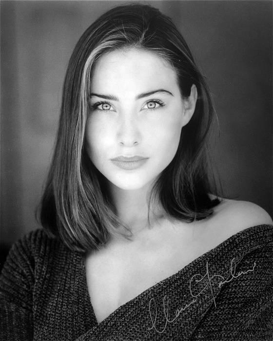 Lydia Marian Lydia01