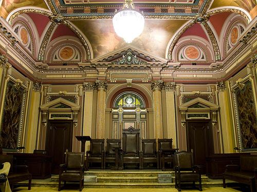 Grand Masonic Lodge Masons02