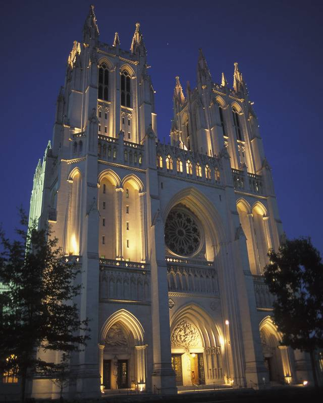The National Cathedral NatCath01