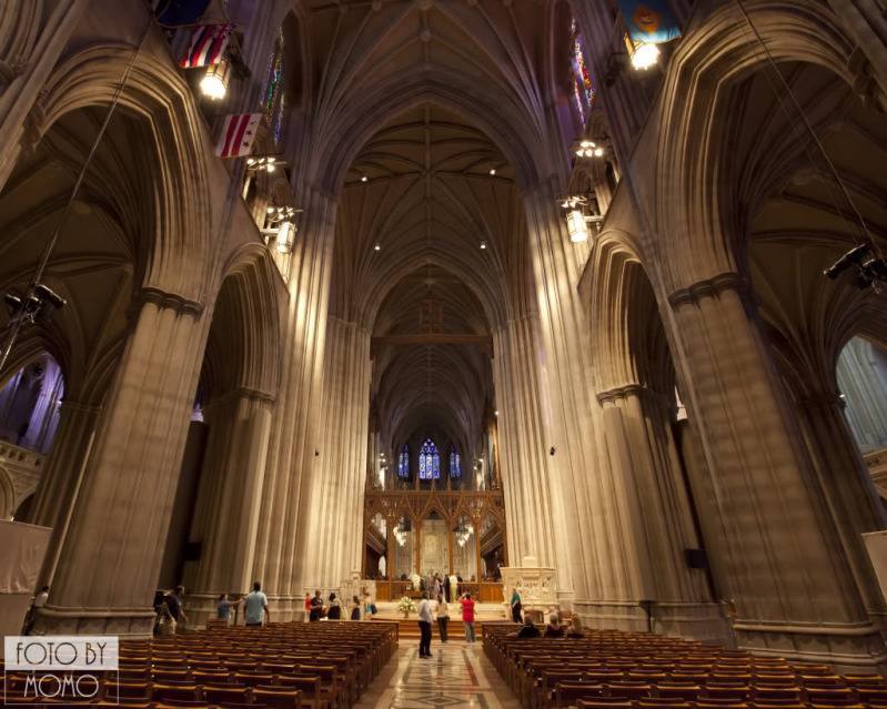 The National Cathedral NatCath03