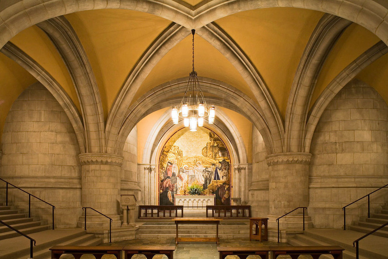 The National Cathedral NatCath06