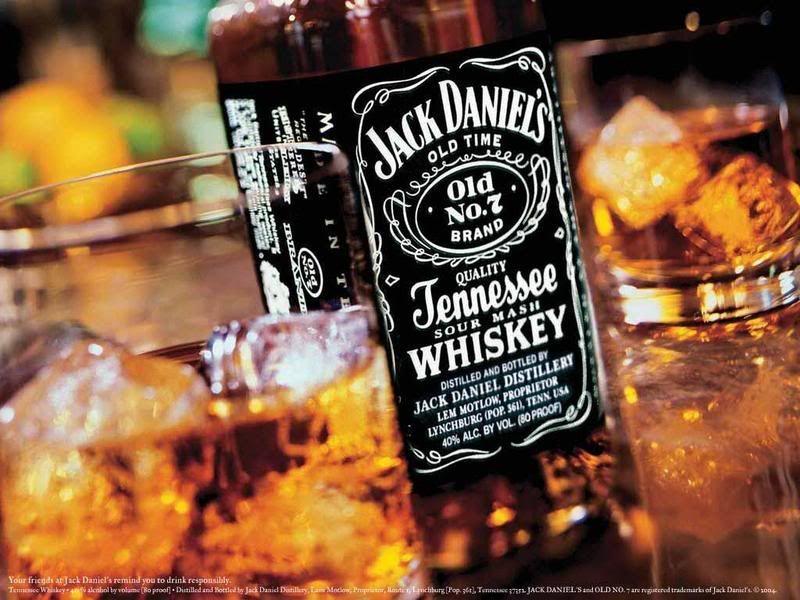 Quelli della diagonale Jack-Daniels-2