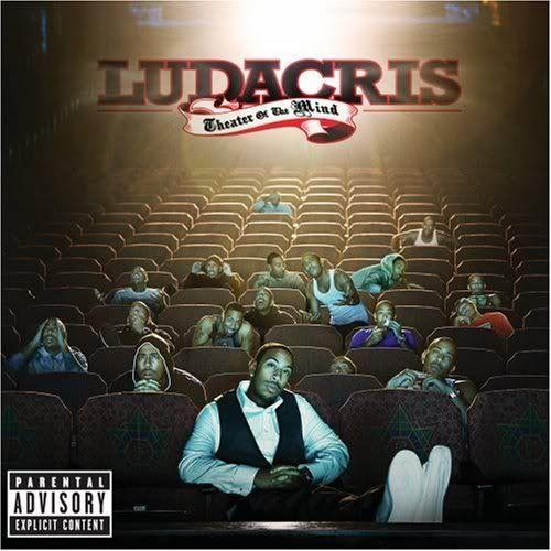 Ludacris - Theatre Of The Mind (2008) LudacrisTheateroftheMind